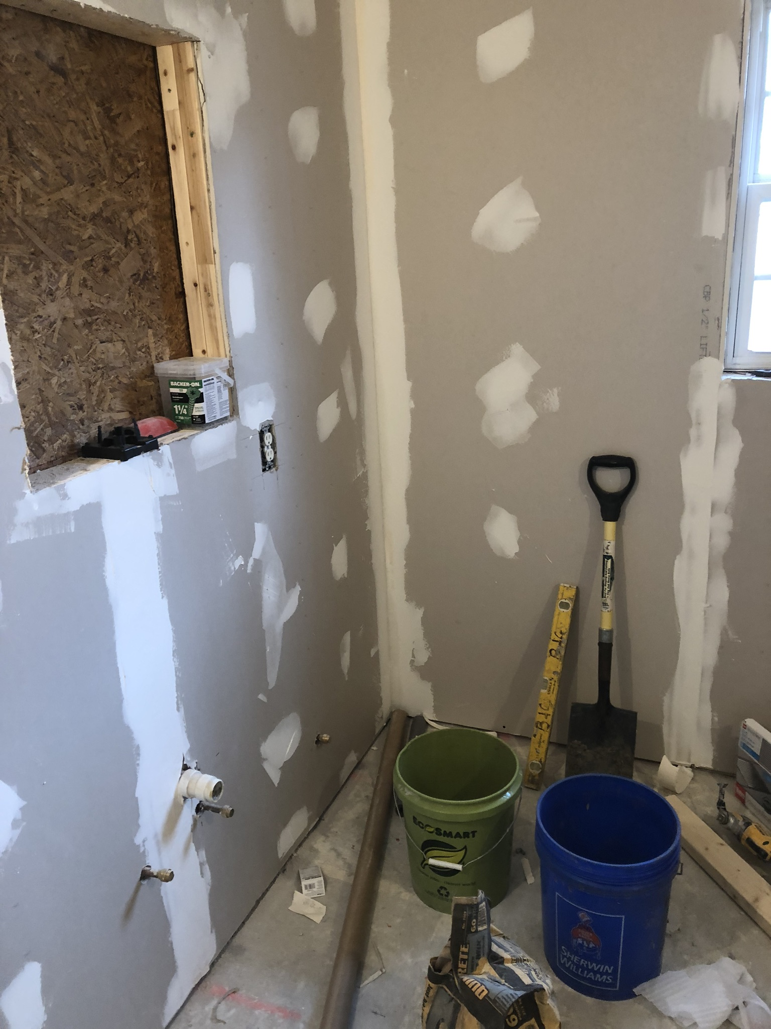 bathrom-remodel-19