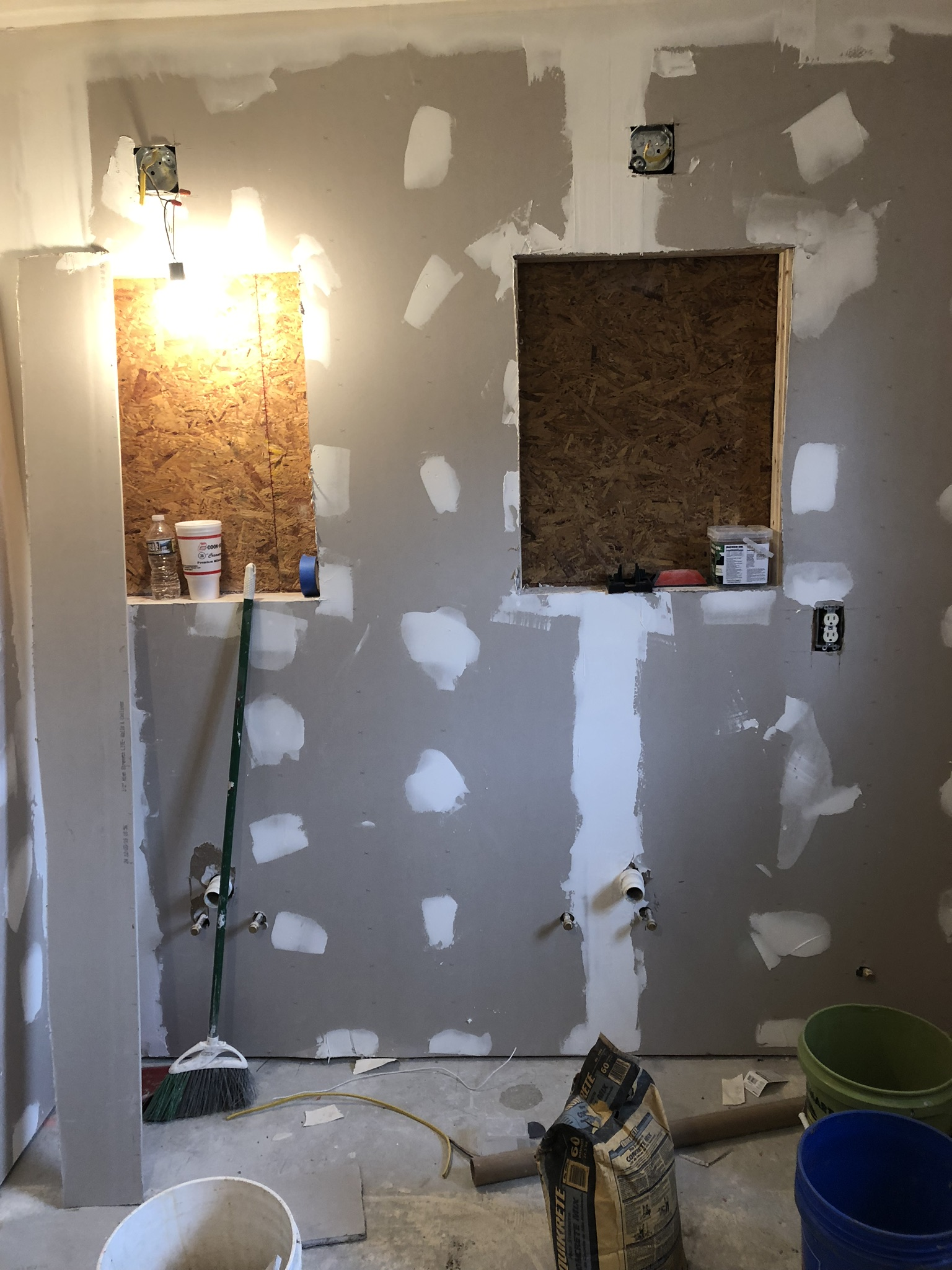 bathrom-remodel-20
