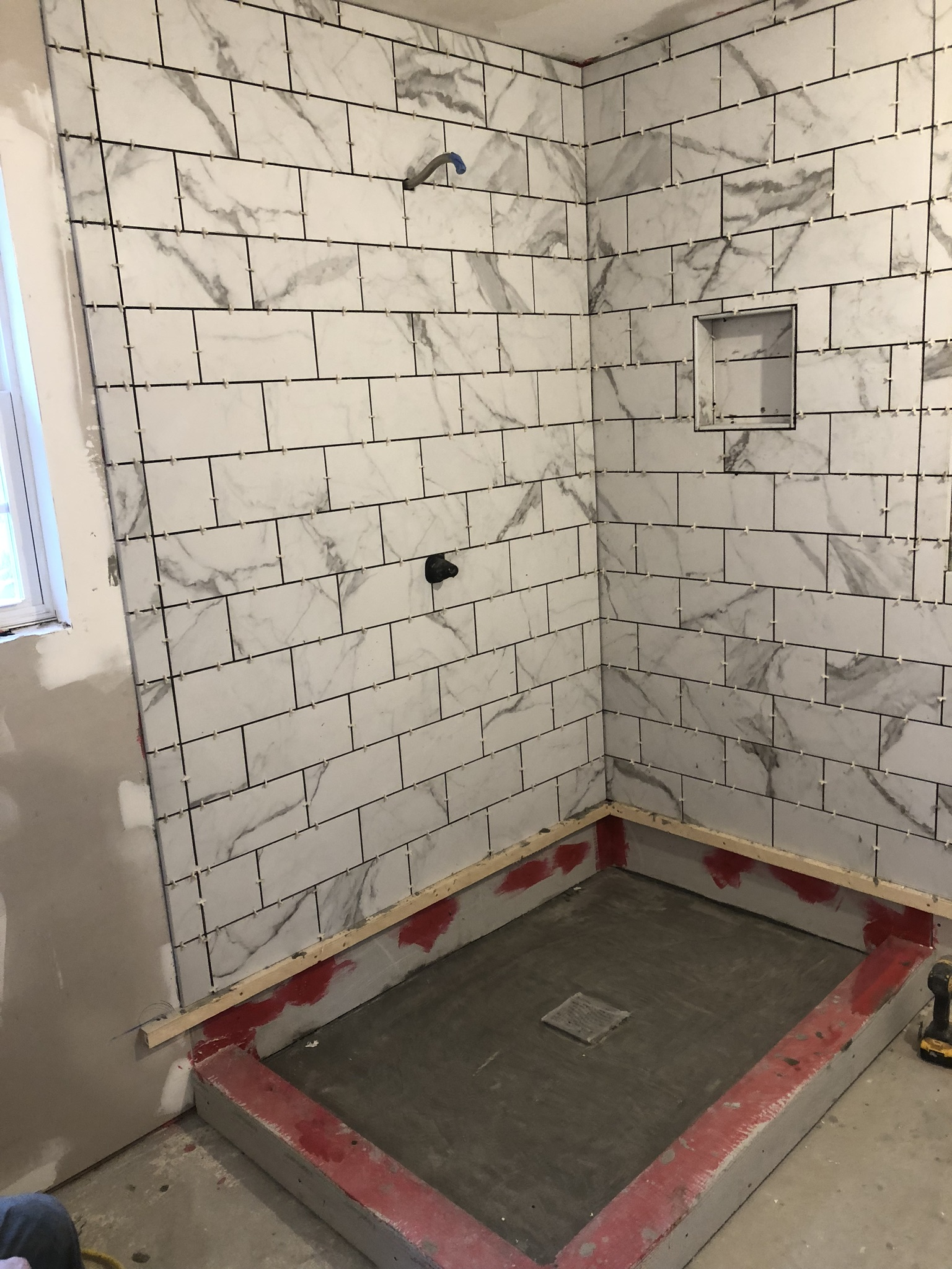 bathrom-remodel-37
