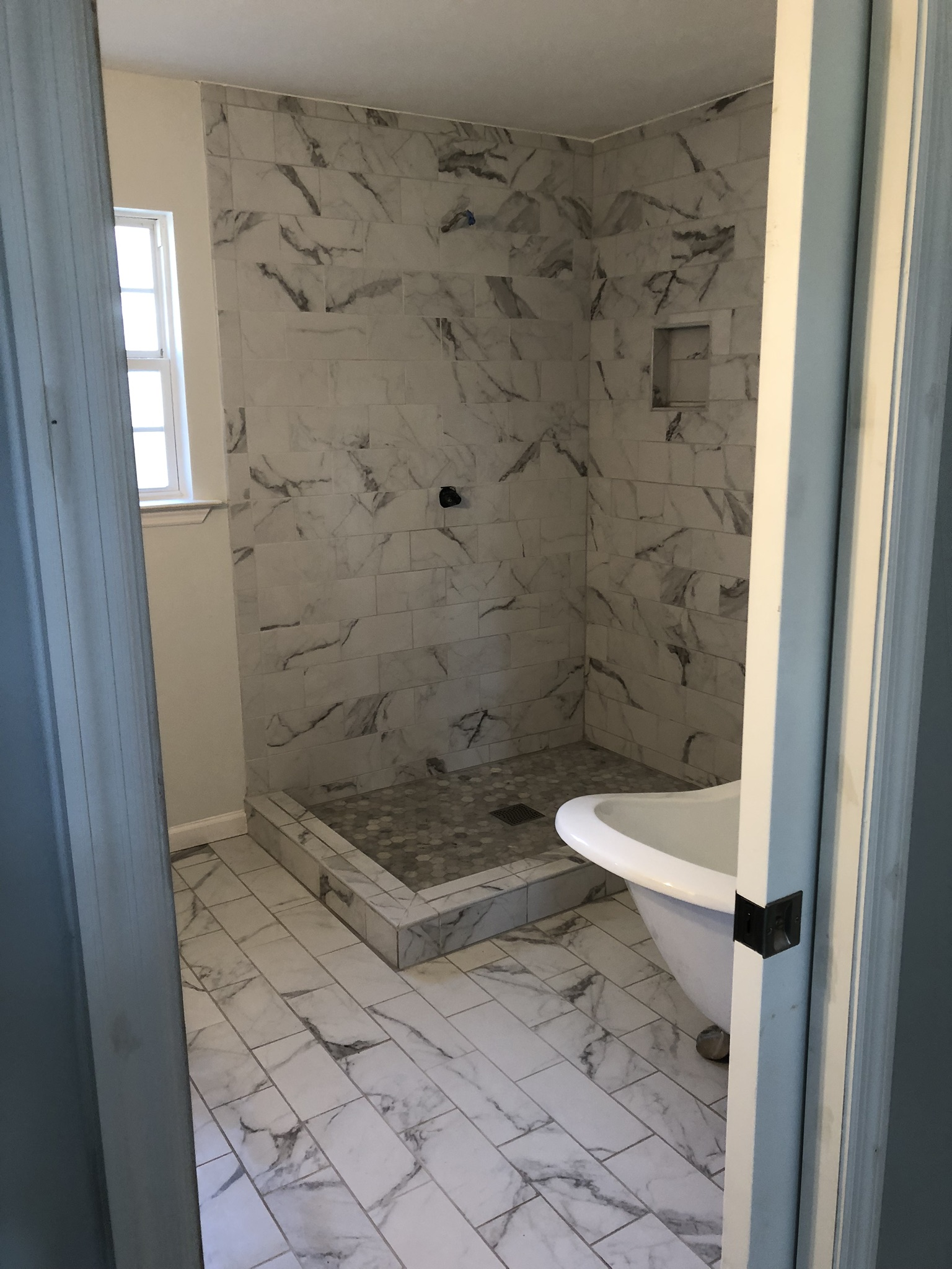 bathrom-remodel-52