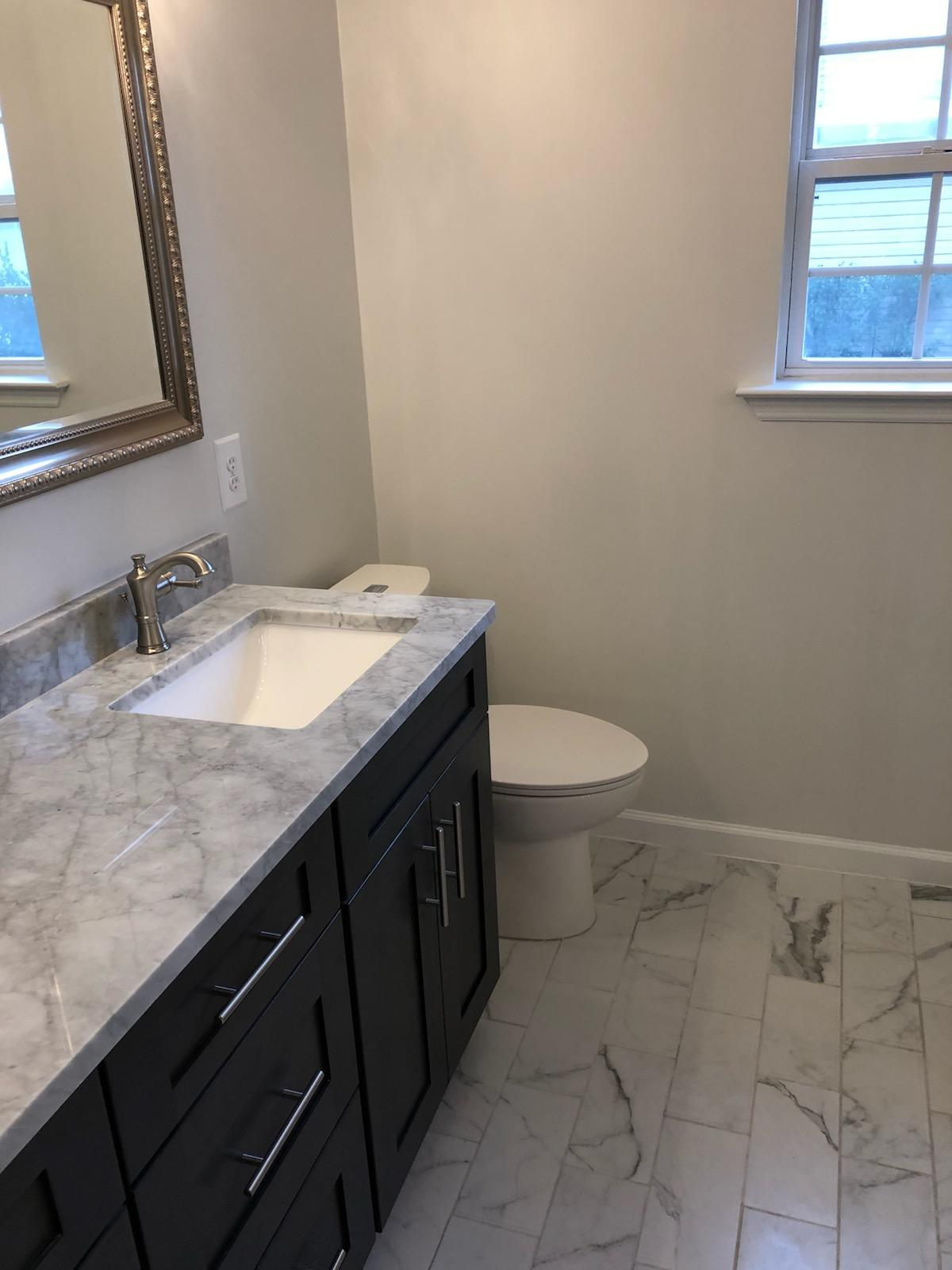bathrom-remodel-62