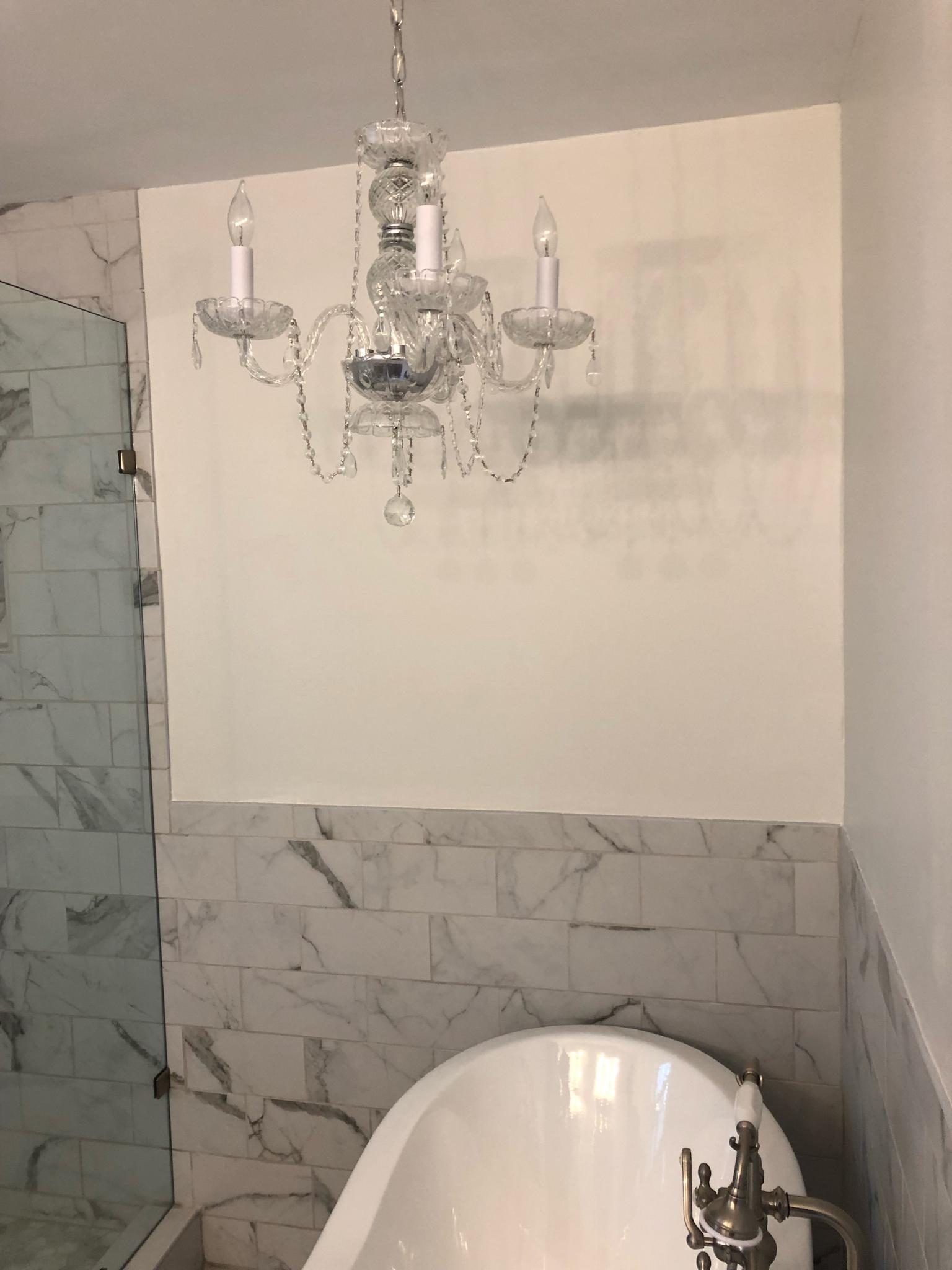bathrom-remodel-65