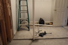 bathrom-remodel-11