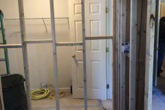 bathrom-remodel-13