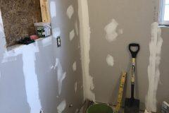 bathrom-remodel-19