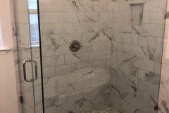 bathrom-remodel-61