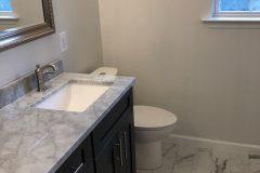 bathrom-remodel-62
