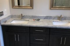 bathrom-remodel-63
