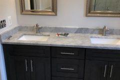 bathrom-remodel-63