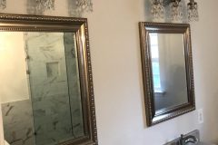 bathrom-remodel-64