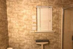 bathrom-remodel-before-1