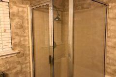 bathrom-remodel-before-2