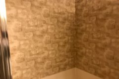 bathrom-remodel-before-3