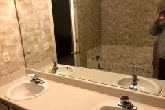 bathrom-remodel-before-6