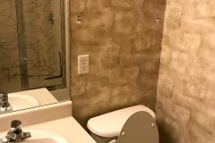 bathrom-remodel-before-7