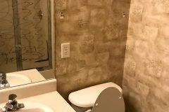 bathrom-remodel-before-7