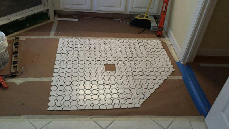 bathroom shower tile 3