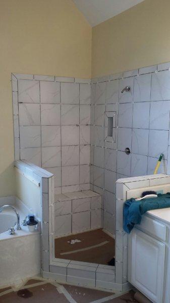 bathroom shower tile 5