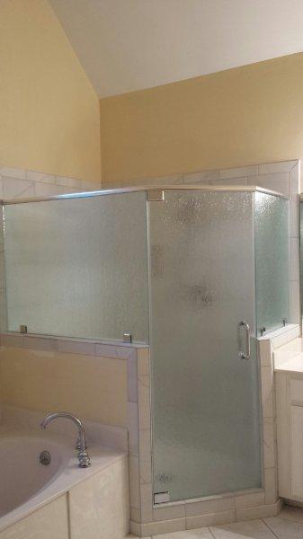 bathroom shower tile 6