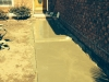 custom-concrete-repair-walkway-11