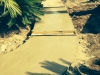 custom-concrete-repair-walkway-14
