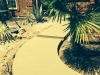 custom-concrete-repair-walkway-16