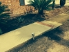 custom-concrete-repair-walkway-19