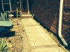 custom-concrete-repair-walkway-2