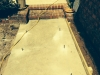 custom-concrete-repair-walkway-3