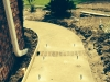 custom-concrete-repair-walkway-5