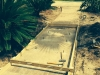 custom-concrete-repair-walkway-6