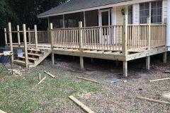 new-deck-build-2019-16