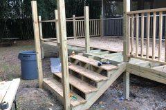 new-deck-build-2019-17
