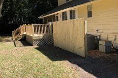 new-deck-build-2019-18