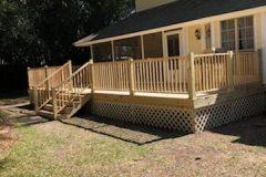 new-deck-build-2019-19