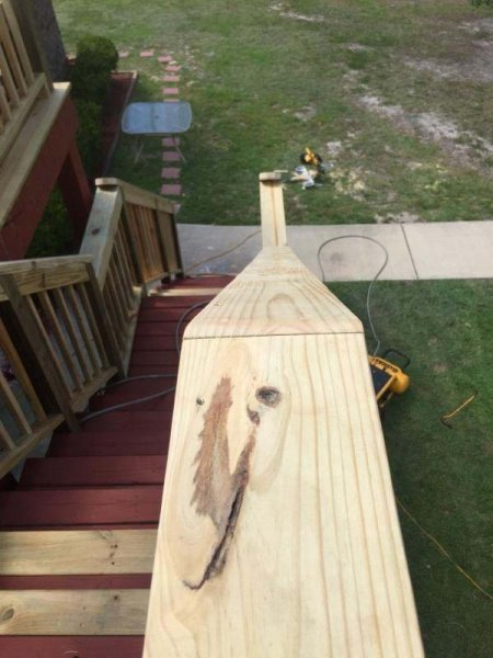 addon-deck-with-stairs12
