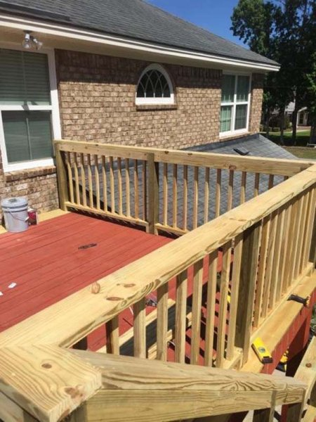 addon-deck-with-stairs17