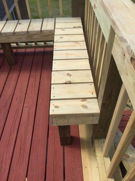 addon-deck-with-stairs19
