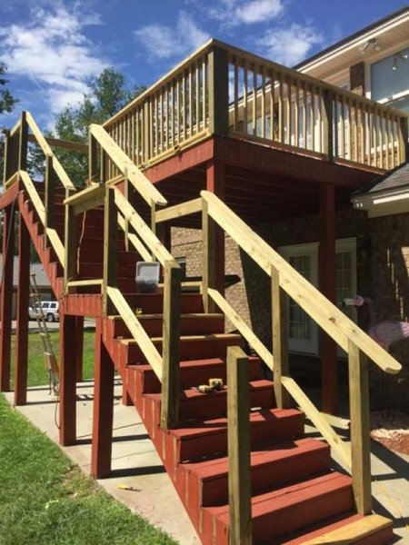 addon-deck-with-stairs2