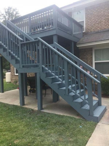 addon-deck-with-stairs26
