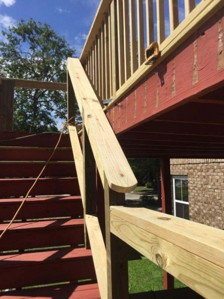 addon-deck-with-stairs9