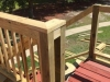 addon-deck-with-stairs