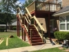 addon-deck-with-stairs1