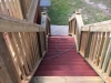 addon-deck-with-stairs10