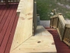 addon-deck-with-stairs11
