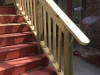addon-deck-with-stairs13