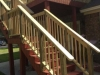 addon-deck-with-stairs14