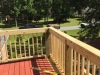 addon-deck-with-stairs16