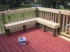 addon-deck-with-stairs18