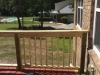 addon-deck-with-stairs3